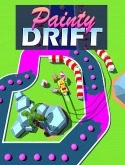 Painty Drift Android Mobile Phone Game