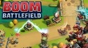 Boom Battlefield iNew I8000 Game