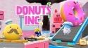 Donuts Inc. Prestigio MultiPad 4 Quantum 9.7 Colombia Game