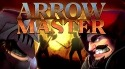 Arrow Master: Castle Wars Android Mobile Phone Game