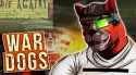 War Dogs: Red's Return Android Mobile Phone Game