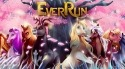 Ever Run: The Horse Guardians Lava Z91 (2GB) Game