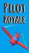 Pilot Royale Android Mobile Phone Game