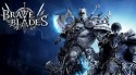 Brave Blades: Discord War Android Mobile Phone Game