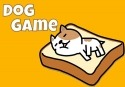 Dog Game: Cute Puppy Collector Lava Z91 (2GB) Game