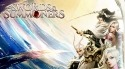 Swords And Summoners Android Mobile Phone Game