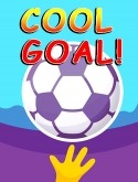 Cool Goal! iNew I8000 Game
