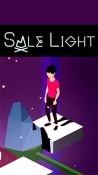 Sole Light Android Mobile Phone Game