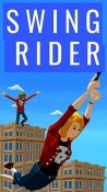 Swing Rider! Android Mobile Phone Game