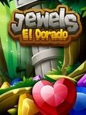 Jewels El Dorado Nokia 8.1 Plus Game