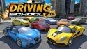 Driving School 19 Nokia 8.1 Plus Game