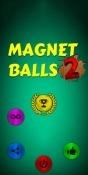 Magnet Balls 2: Physics Puzzle Nokia 8.1 Plus Game