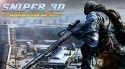 Sniper 3D: Strike Assassin Ops Android Mobile Phone Game