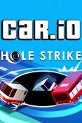 Car.io: Hole Strike Realme 2 Game