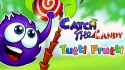 Catch The Candy: Tutti Frutti Android Mobile Phone Game