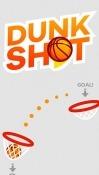Dunk Shot Realme 2 Game