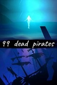 99 Dead Pirates Celkon A402 Game