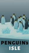 Penguin's Isle Samsung Galaxy S10 Game