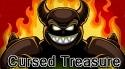 Cursed Treasure Tower Defense Samsung Galaxy Tab S4 10.5 Game