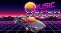 Music Racer Legacy Samsung Galaxy Tab S4 10.5 Game