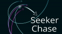 Seeker Chase Android Mobile Phone Game