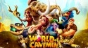World Of Cavemen BLU C5L Game