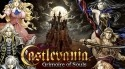 Castlevania Grimoire Of Souls BLU C5L Game