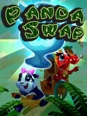 Panda Swap Android Mobile Phone Game