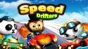 Speed Drifters: Go Kart Racing Vivo Y89 Game
