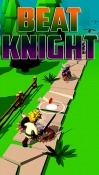 Beat Knight Vivo iQOO Game