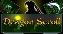 Dragon Scroll Android Mobile Phone Game