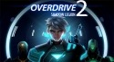Overdrive 2: Shadow Legion Android Mobile Phone Game
