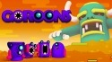 Download Free Goroons Mobile Phone Games