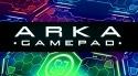 Arkagamepad Vivo Y89 Game