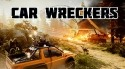 Car Wreckers Huawei P Smart 2019 Game