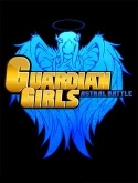 Guardian Girls: Astral Battle Android Mobile Phone Game