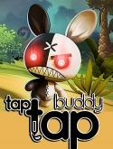 Tap Tap Buddy: Idle Clicker XOLO Q1000 Opus Game