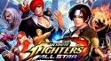 The King Of Fighters: Allstar Android Mobile Phone Game