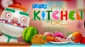 Toca Kitchen 2 Android Mobile Phone Game