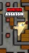 Hunter Assassin Vivo Y89 Game