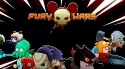 Fury Wars Android Mobile Phone Game