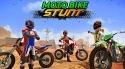 Moto Bike Racing Stunt Master 2019 Motorola One (P30 Play) Game