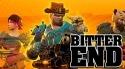 Bitter End: Multiplayer First-person Shooter Android Mobile Phone Game