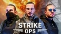 Strike Ops Vivo Y89 Game