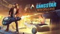 Gangstar: New Orleans Mobilink Jazz Xplore JS500 Game