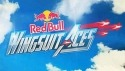 Red Bull: Wingsuit Aces Samsung Galaxy Tab A 10.5 Game