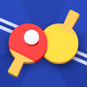 Pongfinity - Infinite Ping Pong Android Mobile Phone Game