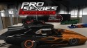 Pro Series Drag Racing Vivo Z5 Game
