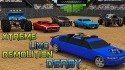 Xtreme Limo: Demolition Derby Vivo Z5 Game