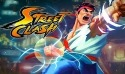 King Of Kungfu 2: Street Clash Android Mobile Phone Game